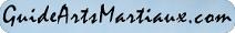lien vers guide arts martiaux