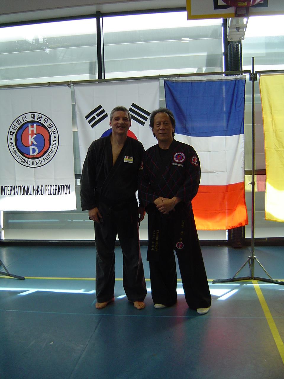 hapkido self defense louhans club et cours d 39 arts martiaux. Black Bedroom Furniture Sets. Home Design Ideas